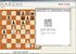Obrázek z ŠachMat II ke stažení