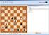 Obrázek z Šachová Taktika Level 2 (Download)