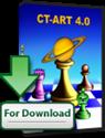 Obrázek pro výrobce CT-ART 4.0 (Download)