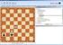 Obrázek z Total Chess Ending (Download)