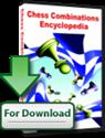 Obrázek pro výrobce Encyklopedie šachové kombinace (Download)