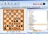Obrázek z Šachové zahájení - Opening Lab (Download)