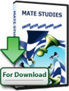 Obrázek z Studium Matu (Download)