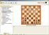 Obrázek z Encyklopedie šachové kombinace 1 & 2 (Upgrade)