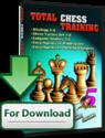 Obrázek pro výrobce Total Chess Training I (upgrade to Peshk@ interface)