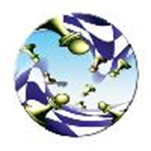 Obrázek z Internet Game Service 2011 (download)