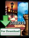 Šachy a šachové programy Šachové koncovky