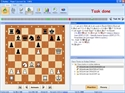 Obrázek pro výrobce Chess Tactics in Sicilian Defense