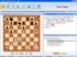 Obrázek z Chess Tactics in Sicilian Defense