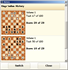Obrázek z Šachová taktika v Královské Indické Obraně (download)