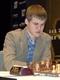 Obrázek z Magnus Carlsen
