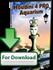 Obrázek z Houdini 4 PRO Aquarium (download)
