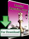 Obrázek pro výrobce Houdini Aquarium 2015 - download