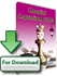 Obrázek z Houdini Aquarium 2015 - download