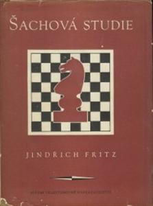 Obrázek z Šachová studie