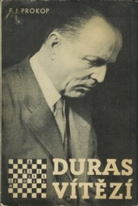 Obrázek z Duras vítězí