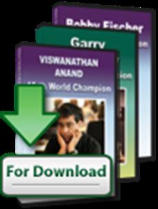 Obrázek z Combo World Champions (download)