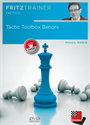 Obrázek pro výrobce Tactic Toolbox Benoni (download)