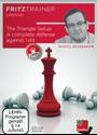 Obrázek pro výrobce The Triangle Setup - A complete defense against 1.d4 (download)