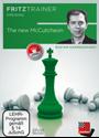 Šachy a šachové programy Turnajový hráč