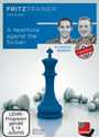 Šachy a šachové programy Začátečník