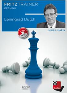 Obrázek z Leningrad Dutch (download)