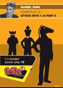 Obrázek pro výrobce Power Play 19: Attack with 1.e4 - Part 2 (download)