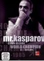 Šachy a šachové programy Světoví šachoví šampioni
