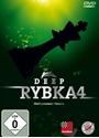 Obrázek pro výrobce Deep Rybka 4 – Multiprocessor Version (download)