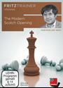 Obrázek pro výrobce The Modern Scotch Opening (dvd)
