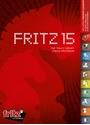 Obrázek pro výrobce Fritz 15 ke stažení