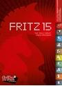 Obrázek pro výrobce Fritz 15 na DVD