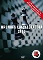 Šachy a šachové programy Šachové programy DVD
