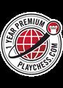 Šachy a šachové programy PlayChess.com