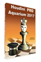 Obrázek pro výrobce Houdini PRO Aquarium 2017 (download)