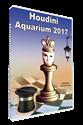 Obrázek pro výrobce Houdini Aquarium 2017 (download)