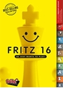 Obrázek pro výrobce Fritz 16 ke stažení