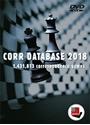 Obrázek pro výrobce Corr Database 2018 (download)
