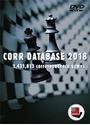 Obrázek pro výrobce Corr Database 2018 (DVD)