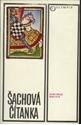 Obrázek pro výrobce Šachová čítanka