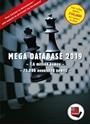 Obrázek pro výrobce Mega databáze 2019 upgrade z Mega 2018 DVD