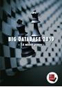 Obrázek pro výrobce Big Database 2019 na DVD