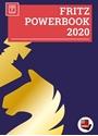 Obrázek pro výrobce Fritz Powerbook 2020 ke stažení