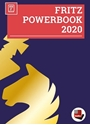 Obrázek pro výrobce Fritz Powerbook 2020 DVD