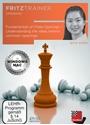 Obrázek pro výrobce Fundamentals of Chess Openings (download)