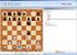 Obrázek z Základní šachové kombinace ke stažení