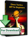 Obrázek pro výrobce CT-ART pro začátečníky ke stažení