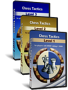 Obrázek z Total Chess Tactics (Download)