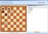 Obrázek z Šachová Taktika Level 1 (Download)
