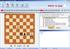 Obrázek z Kompletní šachový kurs ke stažení